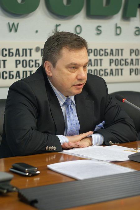 http://www.kubarev.ru/images/upl/11740.jpg