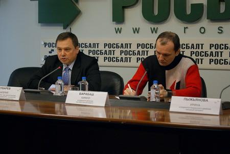 http://www.kubarev.ru/images/upl/11750.jpg