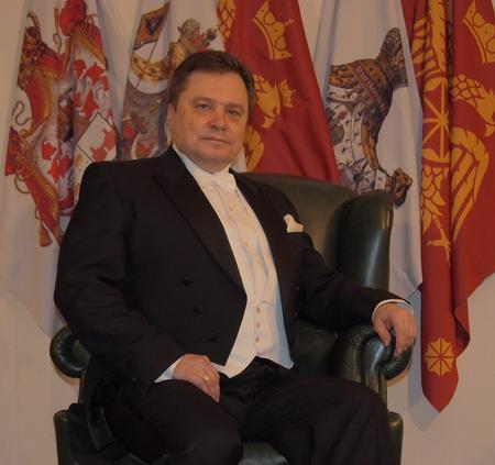 http://www.kubarev.ru/images/upl/13340.jpg
