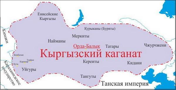 http://www.kubarev.ru/images/upl/17418.jpg