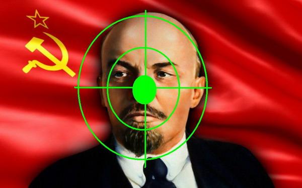 http://www.kubarev.ru/images/upl/17565.jpg