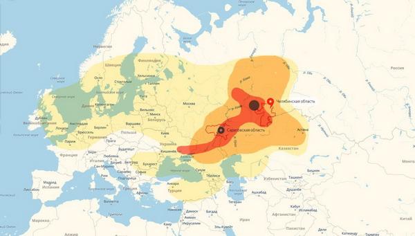 http://www.kubarev.ru/images/upl/17596.jpg
