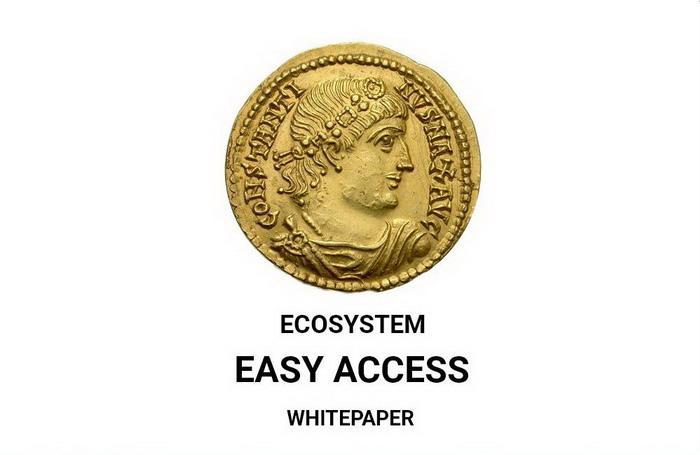 http://www.easyaccess.space/ru#Whitepaper