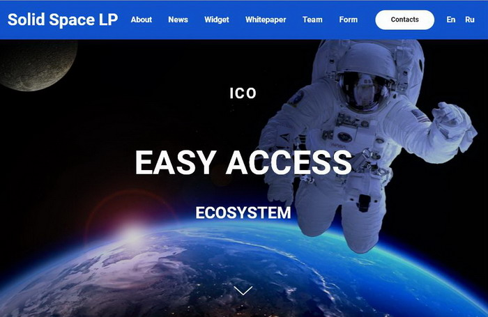 http://www.easyaccess.space/