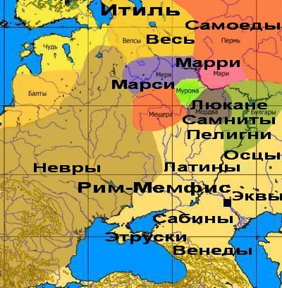 http://www.kubarev.ru/images/upl/6683.jpg